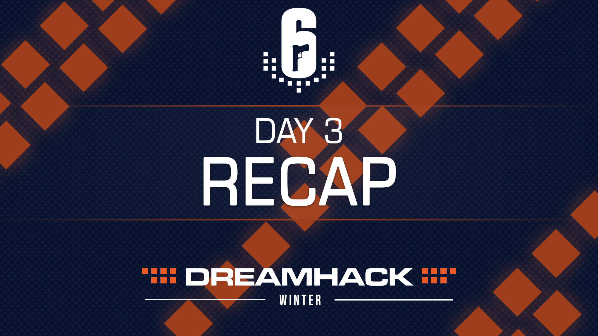 Dreamhack Winter Day 3 G2 Continues Reign Penta Qualifies For